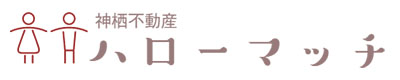 外国人材紹介のワンストップサービスならハローマッチ【神栖不動産】