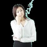 外国人材受け入れ企業の条件